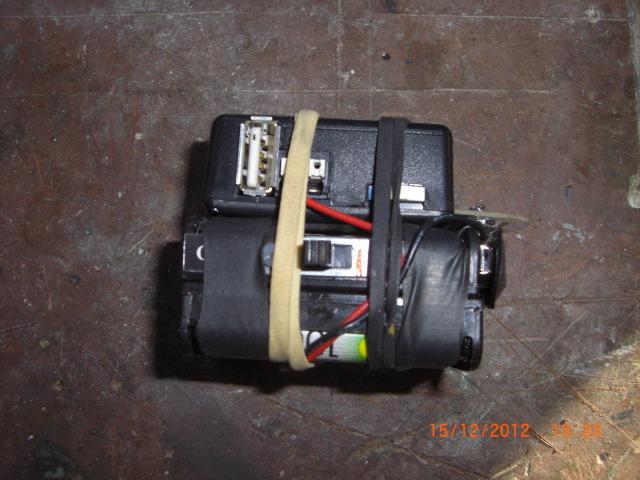 USB2BYK Cimg2012