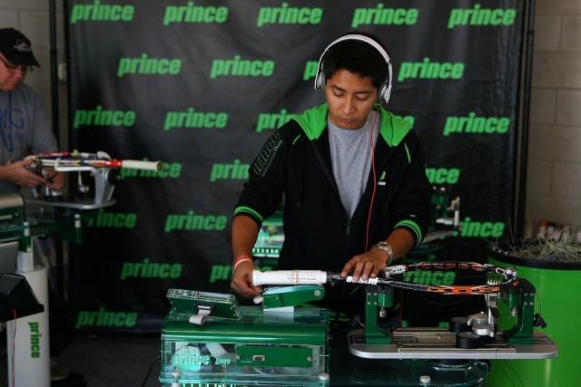 Prince 2013 Prince11