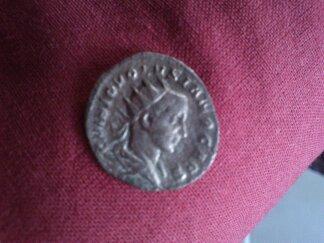 identification romaine 13555816