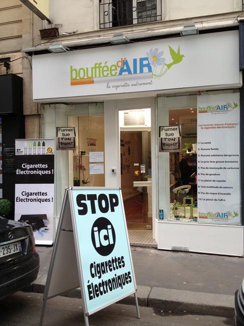 Nouvelles boutiques d'esmoke a Paris Img_0010