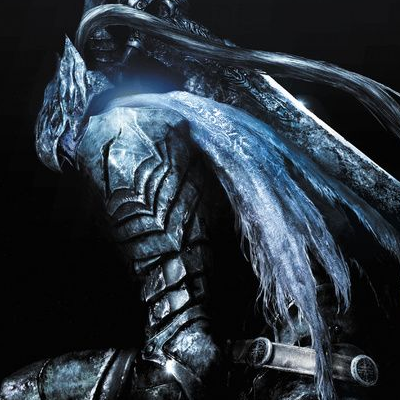 Élőholt lények Ghoul10