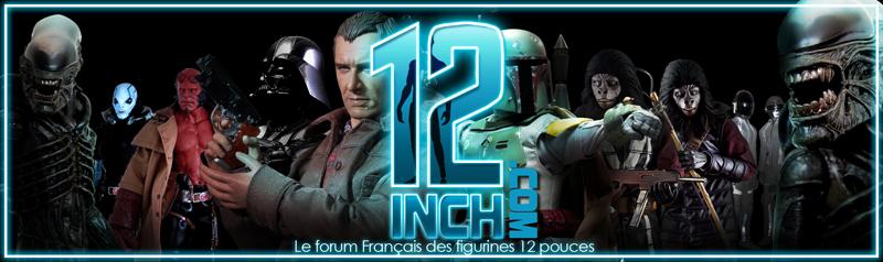 12-INCH.COM  Bannie10