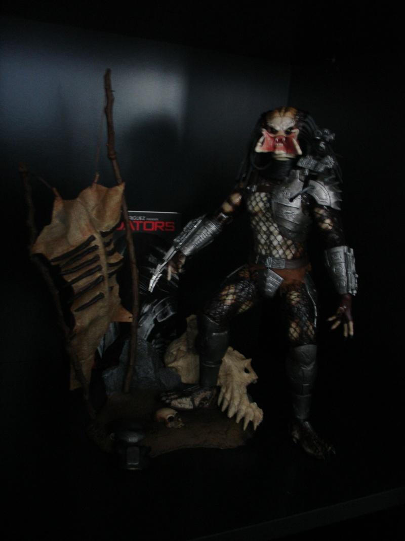 N°2 - Collection d'Endoskeleton38 Dsc05912