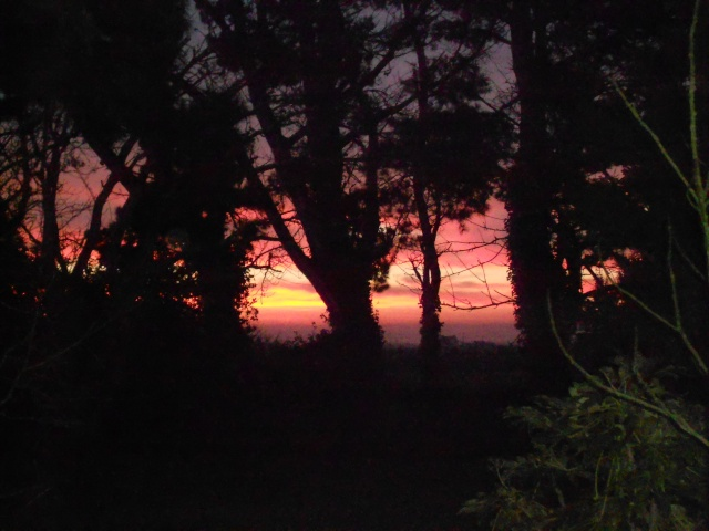 lever de soleil 25_01_12