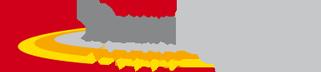 Cyril CARRILLO :contrat mondial endurance 2013 Viltais 333 Logo-v10