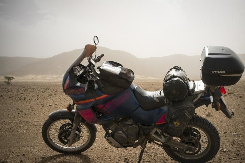 gaaazzz sur le lac iriki au maroc en video _dsf7610