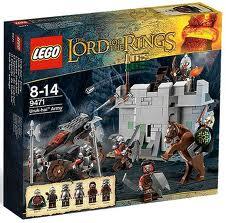 [Question] Vos prochains achats LEGO Images11