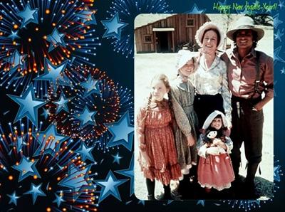 Happy New Year 2013 New_ye10