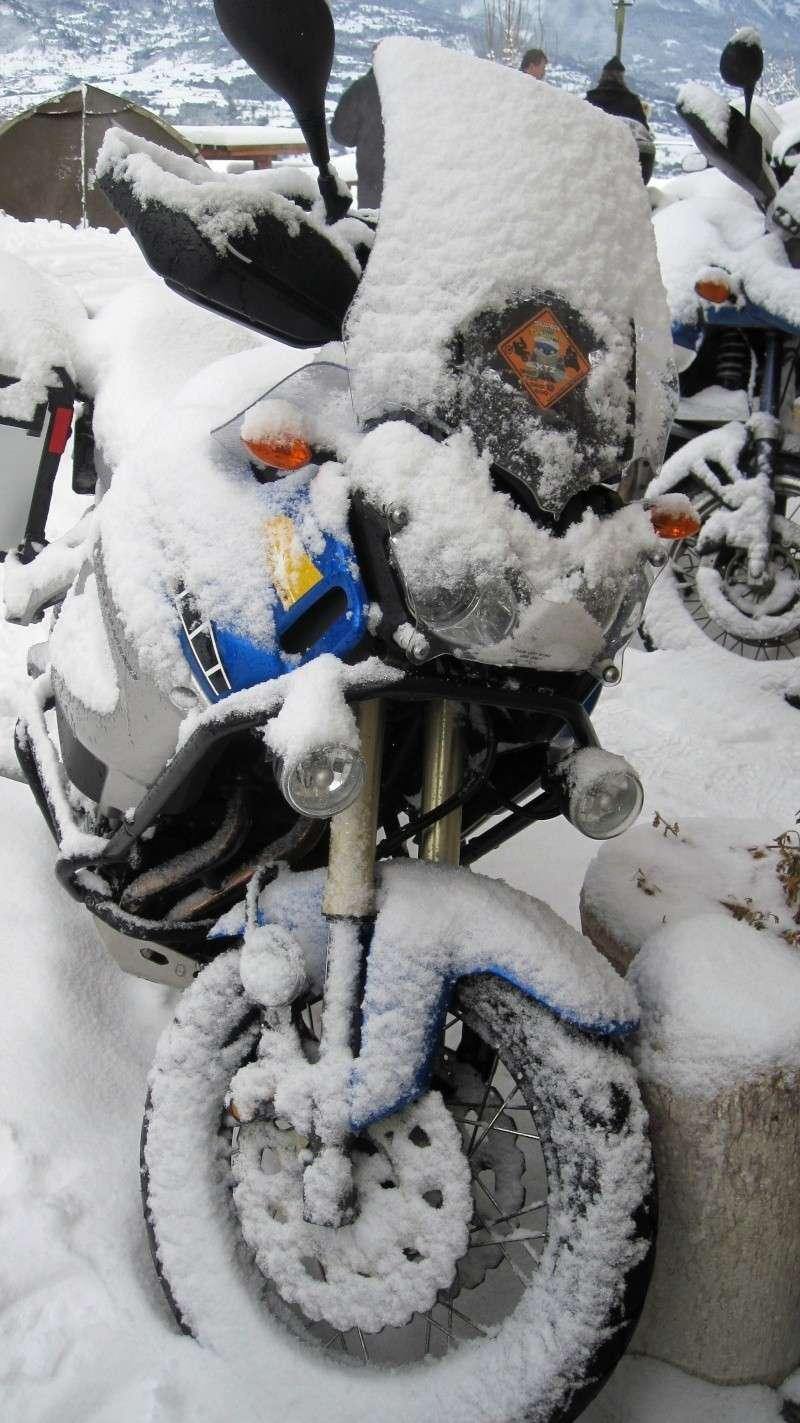 Génép'hivernale Ganap_13