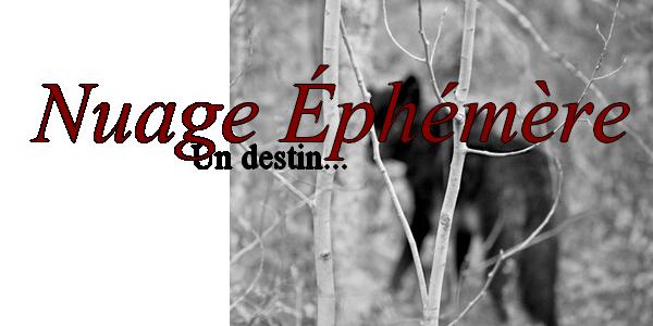 Nuage Éphémère ~ Un songe... Nuage_10
