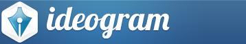 Foro Ideogram Logo410
