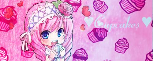 ♥ CP6's Graphic Shop ♥ (OPEN) Cupcak11