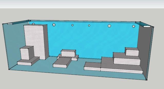 Projet 1000 litres en Jaubert déporté - Page 6 Dacor_10
