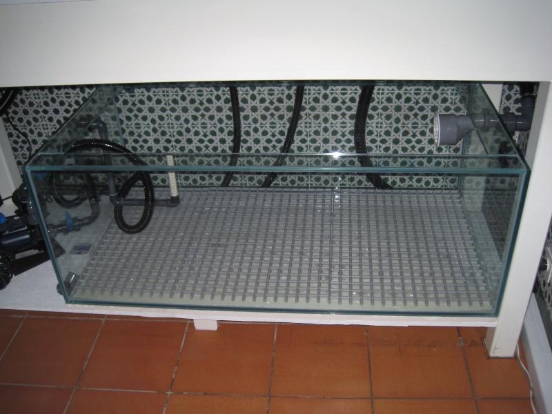 Projet 1000 litres en Jaubert déporté - Page 4 Img_1117