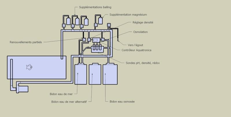 Projet 1000 litres en Jaubert déporté - Page 6 Schama13