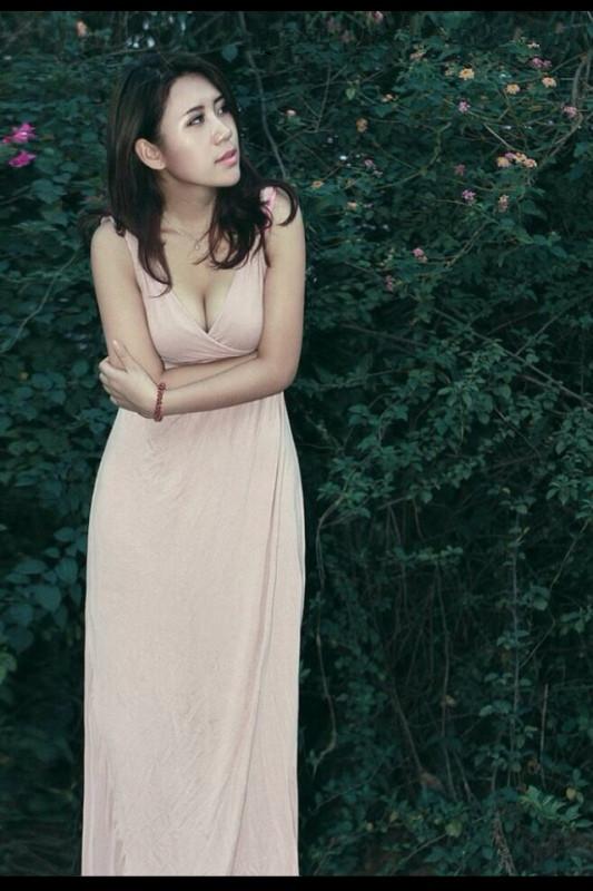 12.23(周日)末日之后与你相约s e x    girl[深圳] L10