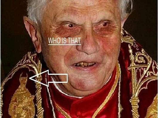 Pope Pope10