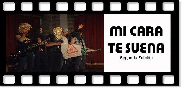 [ALBUM DE FOTOS] Mi Cara Te Suena (2ª Edición) 1z5pw810
