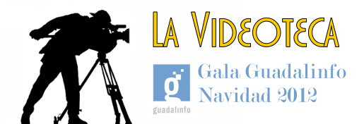 [VIDEODOCUMENTAL] Gala Guadalinfo Navidad 2012 La_vid14