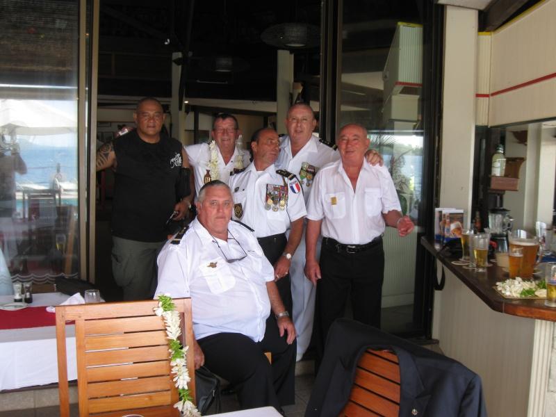 [Associations] Anciens Marins de Réserve de la Polynésie française 00810