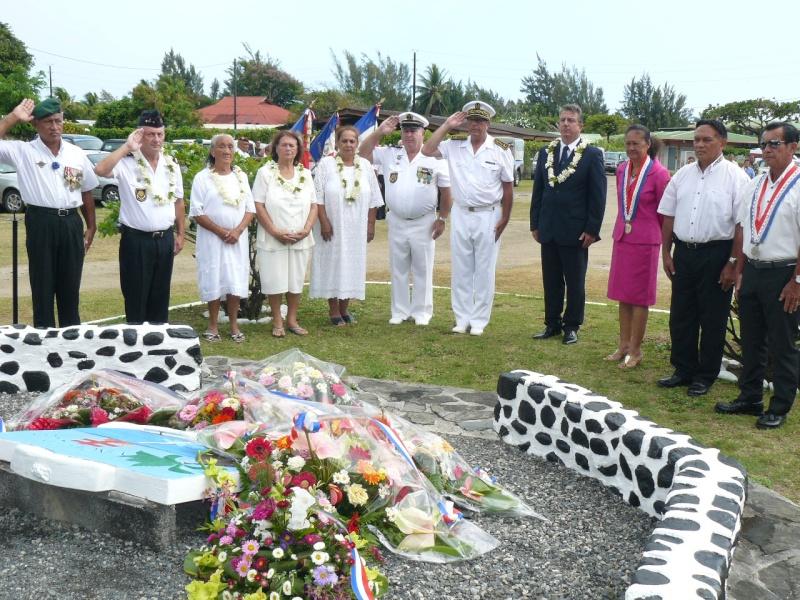 [Associations] Anciens Marins de Réserve de la Polynésie française 01710