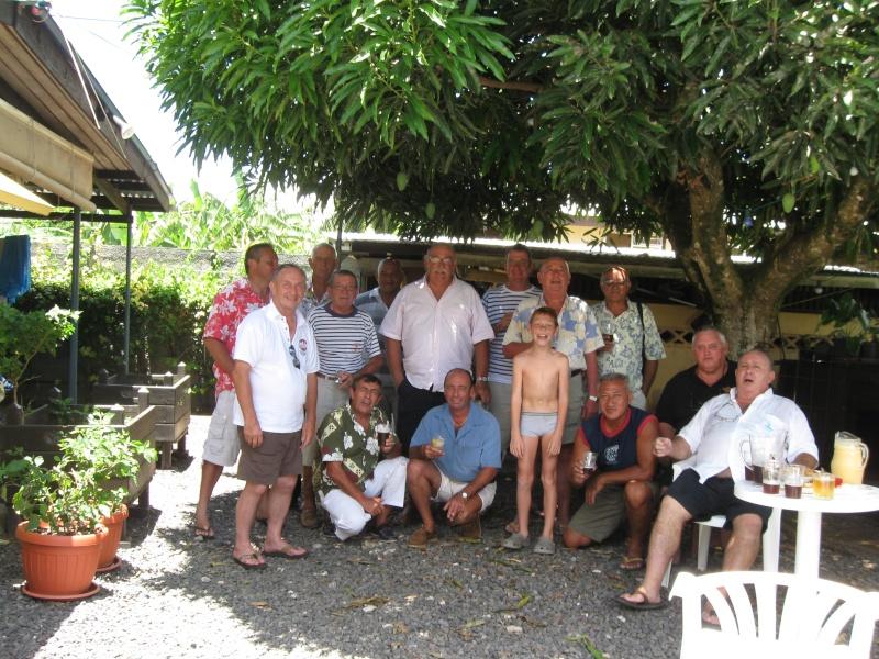[Associations] Anciens Marins de Réserve de la Polynésie française - Page 2 13nov_19