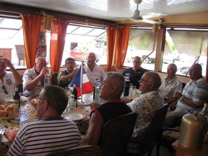 [Associations] Anciens Marins de Réserve de la Polynésie française - Page 2 13nov_20