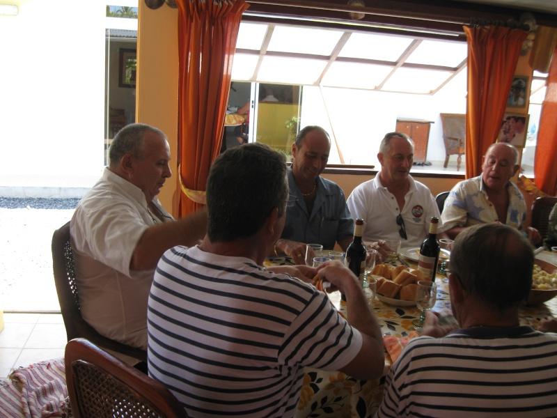 [Associations] Anciens Marins de Réserve de la Polynésie française - Page 2 13nov_21