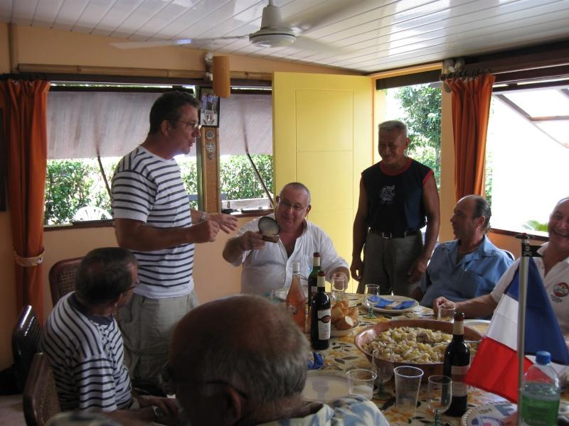 [Associations] Anciens Marins de Réserve de la Polynésie française - Page 2 13nov_22