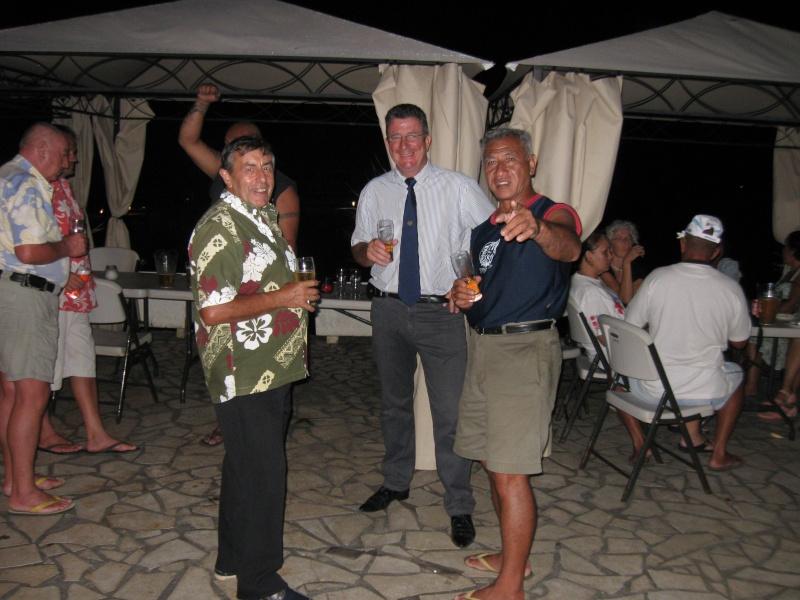 [Associations] Anciens Marins de Réserve de la Polynésie française - Page 2 13nov_23