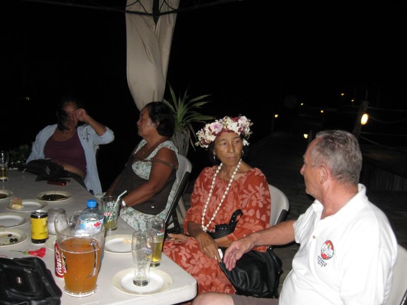 [Associations] Anciens Marins de Réserve de la Polynésie française - Page 2 13nov_24