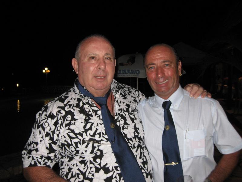 [Associations] Anciens Marins de Réserve de la Polynésie française - Page 2 13nov_25