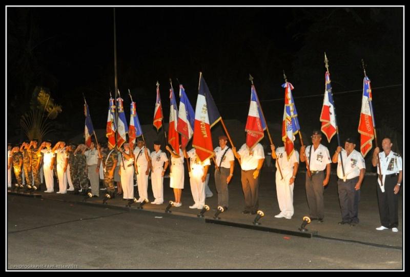 [Associations] Anciens Marins de Réserve de la Polynésie française - Page 2 31351310