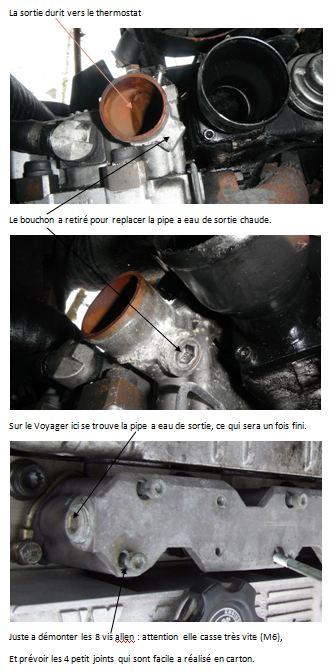 Chauffage intérieur OUI si Webasto ? - Page 8 Captur16