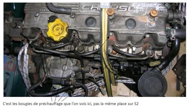 Chauffage intérieur OUI si Webasto ? - Page 9 Captur18