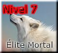Élite Mortal