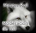 мʀ MASTER Roll мʀ
