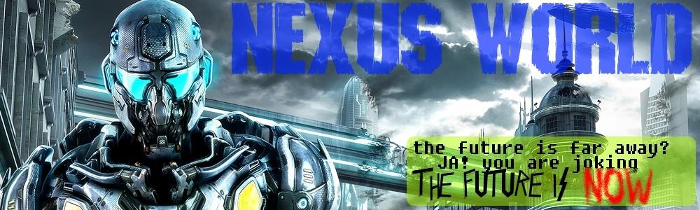 Nexus World