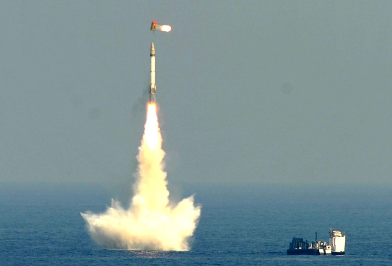 Indian Navy and Naval Aicraft: News - Page 2 K15slb11
