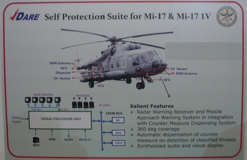Mi-8/17, Μi-38, Mi-26: News - Page 3 Msws_s11