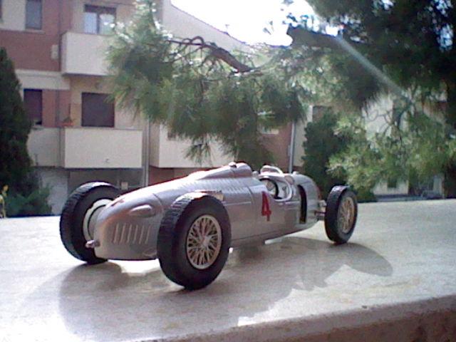 La Collezione di Vinz Audi_a11