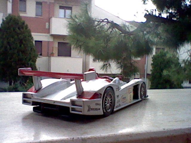 La Collezione di Vinz Audi_r11
