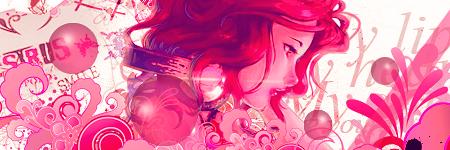 ♫ La galerie de Kaélie Pink11