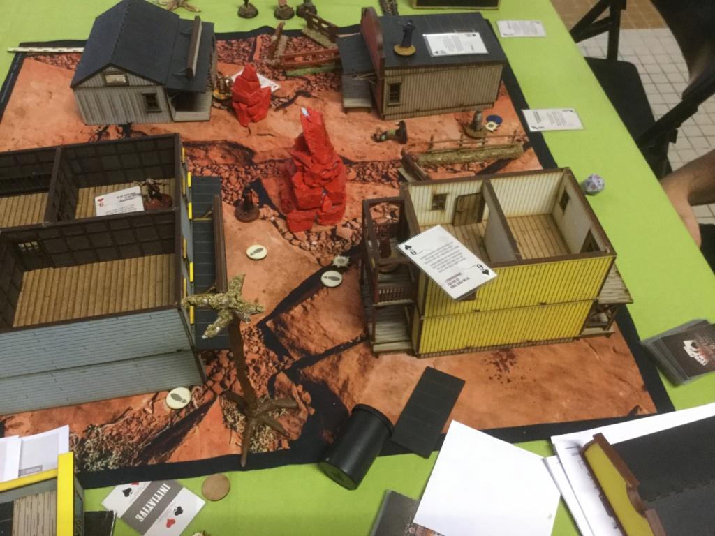 [82 Castelsarrasin] 10ème festival du jeu Img_2513
