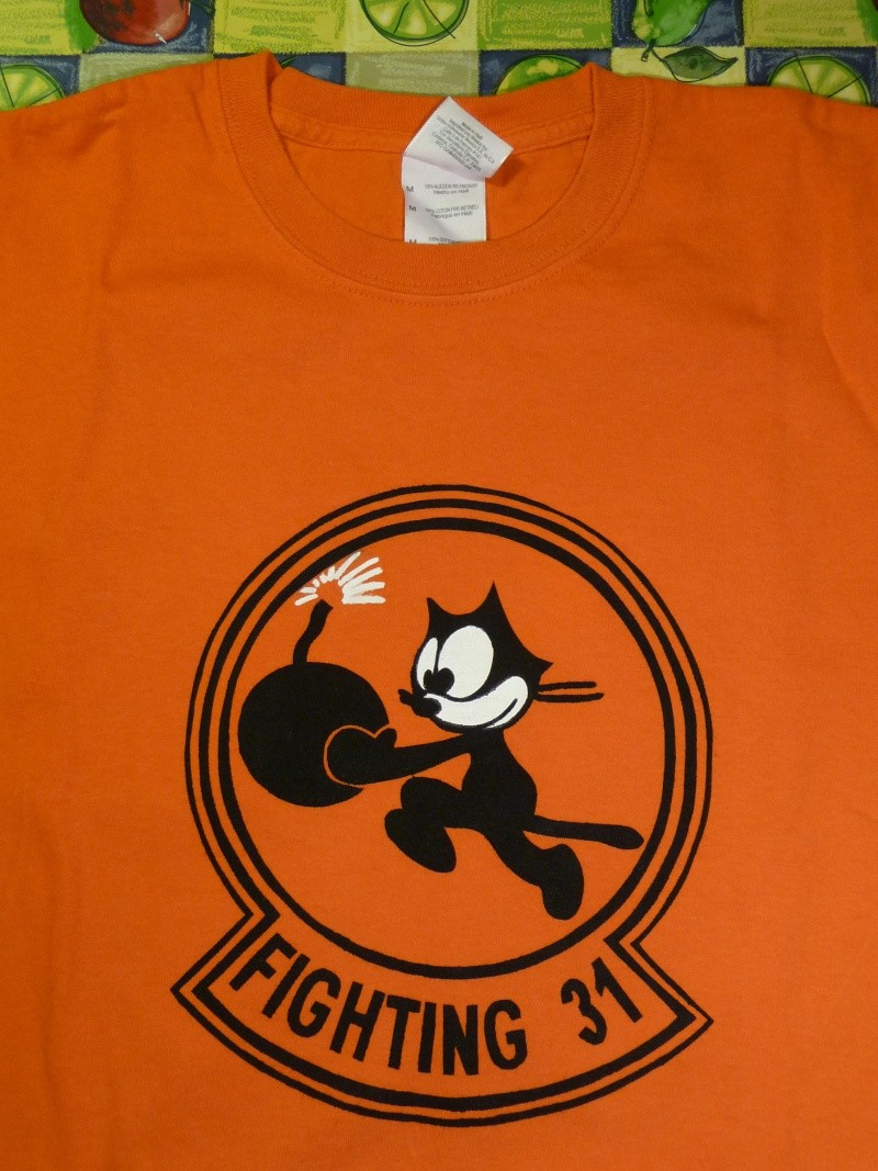 EO's custom t-shirts - Page 2 P1060610