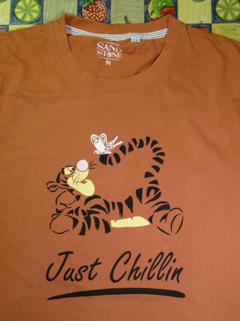 EO's custom t-shirts - Page 2 P1060611
