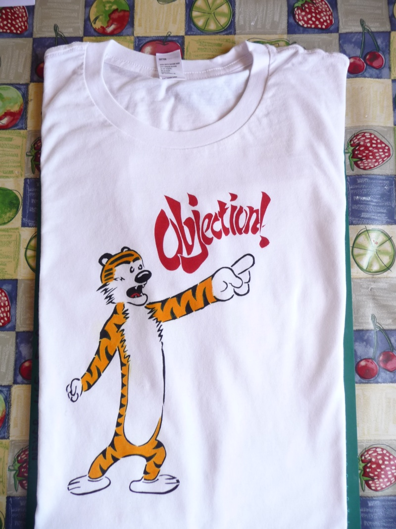 EO's custom t-shirts - Page 2 P1060612