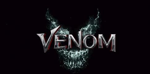 Niwrok írásai 2.0 - Page 51 Venom-10