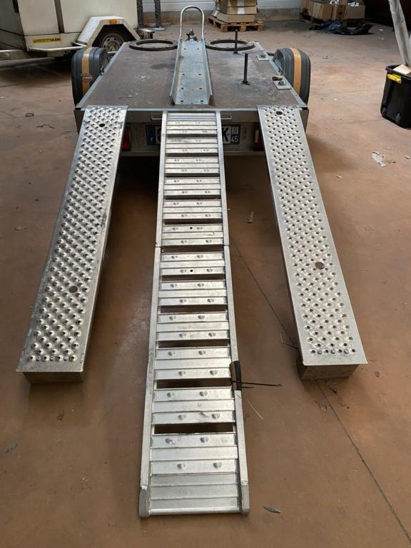 Vends remorque plateau quad 500kgs equipé pour HD  B2daaa10