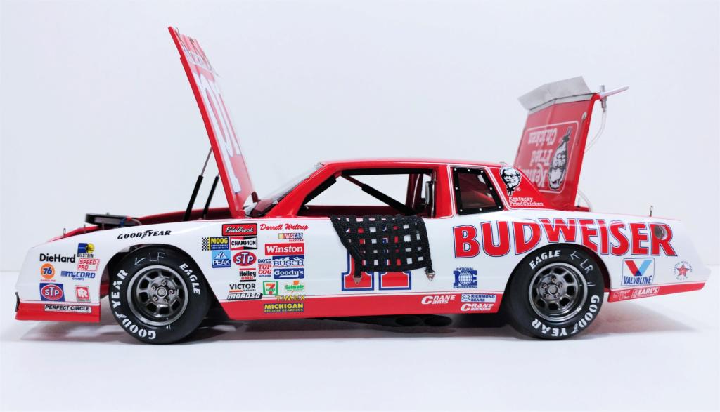 1985 Budweiser Monte Carlo 20180612